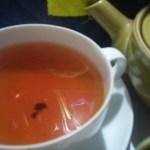 【埼玉県】大西園:おくみどり紅茶2016-2