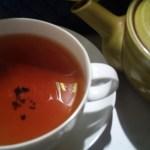 【熊本県】天の製茶園:天の紅茶2016-2