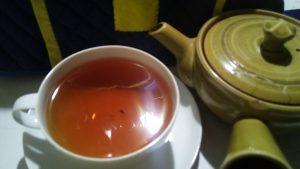 【奈良県】竹西農園: 竹西農園大和古樹2016(紅茶) -2