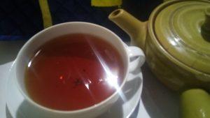 【奈良県】久保田農園:和紅茶Erina2016(ティーバッグ)2