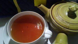 【佐賀県】太田重喜製茶工場:国産うれしの紅茶べにふうき2016-1st-2