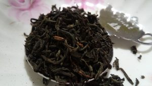 【京都府】和束紅茶(喜寿園):和束紅茶みき2016-1
