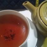 【和歌山県】(株)モリカワ:川添紅茶2016-2