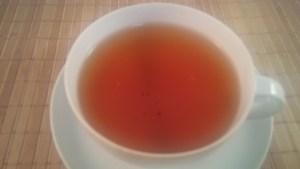 【東京都】木下園製茶工場: 東京紅茶やまとなでしこ2016 -2