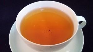 【大分県】きつき紅茶: きつき紅茶べにひかりオータムナル2016 -2