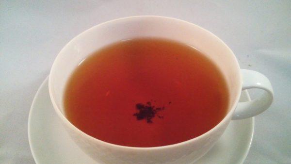 純国産紅茶 Japanease Black Tea 日東紅茶2016国産紅茶2