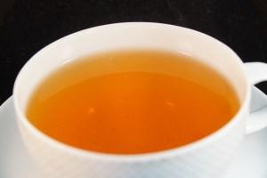【静岡県】井村製茶:金谷和紅茶ももかファーストフラッシュ2017-2
