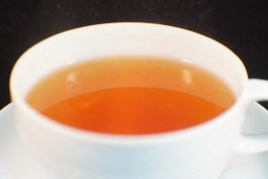 【神奈川県】如春園: こゆるぎ紅茶2017 -2