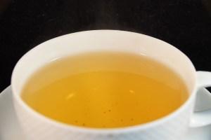 【大分県】山片茶園(Jastea): Jastea 手揉み紅茶・青 在来2017 -2