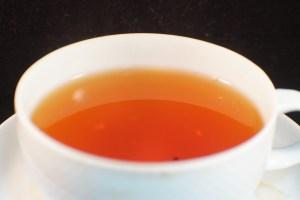 【静岡県】カネトウ三浦園: カネトウ和紅茶夏摘み2017(べにふうき) 2