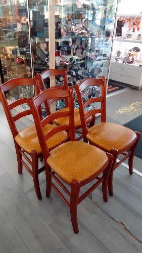 chaise fauteuil tabouret d occasion