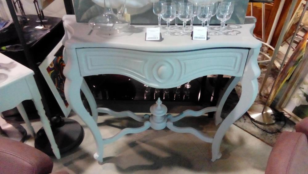 petits meubles d occasion la boutique