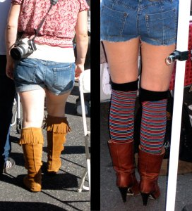 short_boots