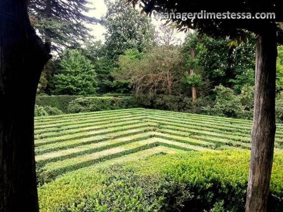 labirinto_bis