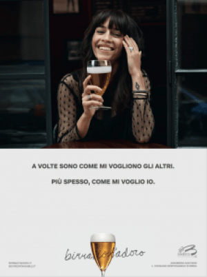 birra-io-ti-adoro-pubblicita-assobirra2-224x300