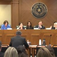 SEC files lawsuit against Chris Faulkner and his companies