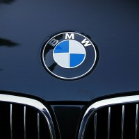 Thailand wooing BMW to set up battery plant for plug-in hybrid vehicles