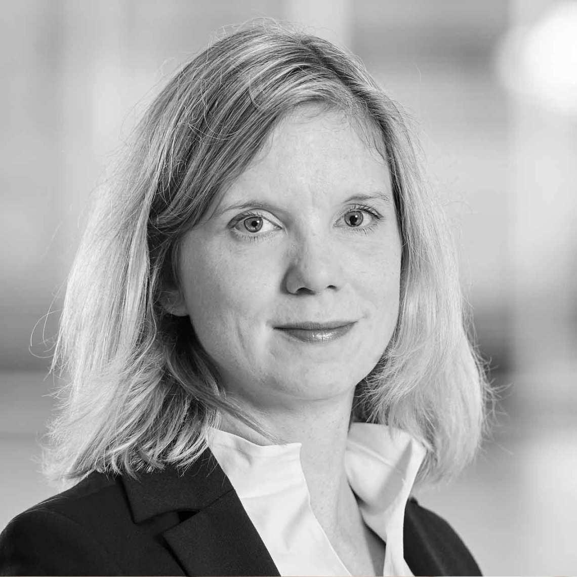 Anja Iseke Managerinnen OWL