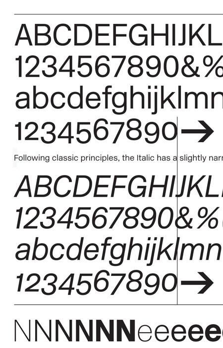 Download New Rail Alphabet Font Free - managerpowerup