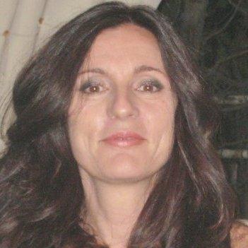 Béatrice CRESTA PAVIOT, Experte en Ingéniérie Pédagogique