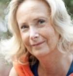 """Marie PEZE, Docteur en Psychologie, Psychanalyste, Réseau de consultations """"Souffrance & Travail"""", Expert près la Cour d'appel de Versailles"""