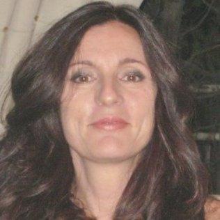 Béatrice CRESTA-PAVIOT, Cadre de Santé, Infirmière Anesthésiste