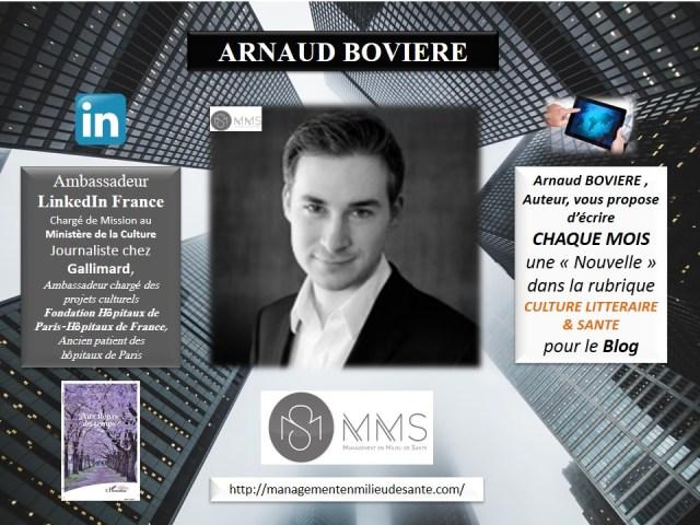 affiche-blog-mmh-15-10-2016-arnaud-boviere-10-2016