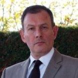 Lionel DRAON, membre de UNESSD, Professional Bodyguard Association