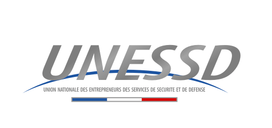 http://www.unessd.org/