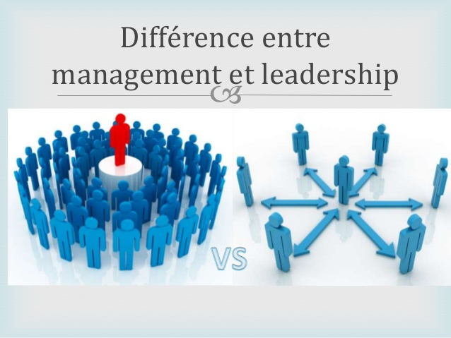 leadership-5-638