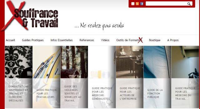 SITE Souffrance & Travail, Marie PEZE.JPG