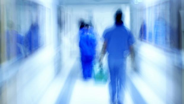 Les soignants face aux conflits de valeurs...