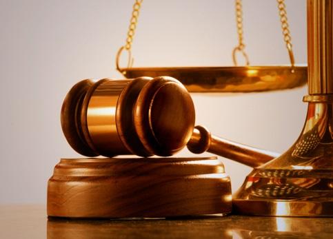 Secret professionnel & partage d'informations : les nouvelles dispositions de la Loi Santé 2016