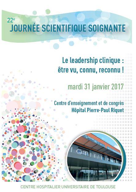 chu-toulouse-31-janvier-2017-recherche-en-soins