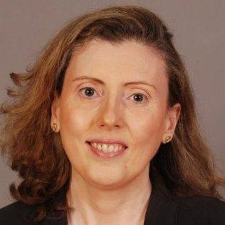 Jeanne CAPODANO, Juriste Spécialisée, Consultante et Formatrice dans le secteur Sanitaire et Médico-Social