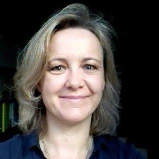 Stéphanie CARPENTIER, Docteur (Ph.D) Expert en management des ressources humaines et prévention de la santé au travail