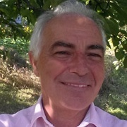 Yves GRASSET (Docteur en Sociologie (Ph.D), expert en ingénierie sociale)