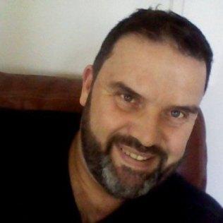 David CHASSAGNE, Cadre de Santé EHPAD, Directeur Formation Conseil Dordogne