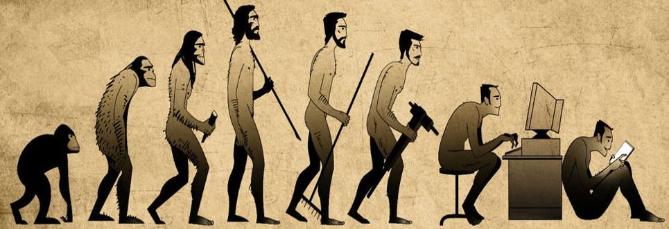 Histoire de l'ergonomie