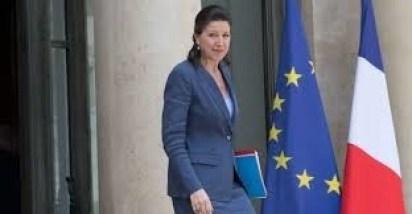 Agnès BUZIN