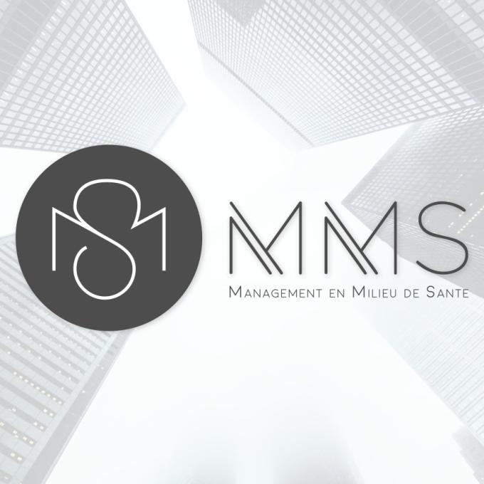 www.managersante.com
