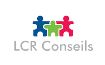 LCR CONSEILS