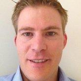 Romain LECOINTRE, Pharmacien, Chef de Service Entrepreneur web, Clinique du Parc, Université Claude Bernard Lyon 1