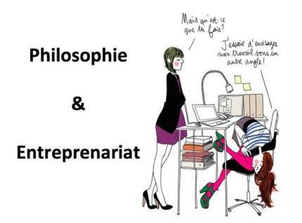 philosophie sans contorsion