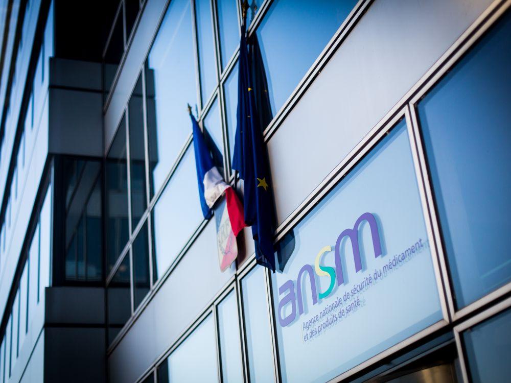 L'Agence Nationale de Sécurité du Médicament (ANSM) est-elle perfectible en France, dans l'intérêt du patient ? le cas du Lévothyrox