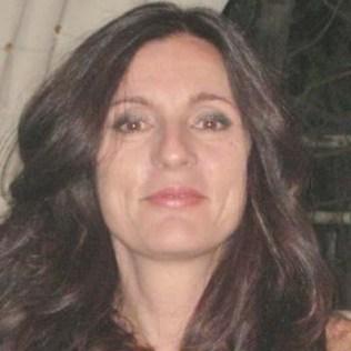 Béatrice Cresta-Paviot, Cadre de Santé, Anesthésie