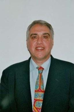 dr-ricci