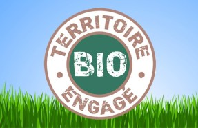territoire-engage-bio-mpy-620x400