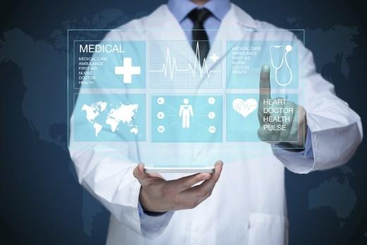 progres-dispositifs-medicaux