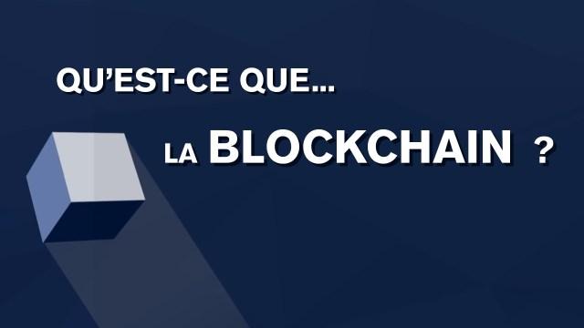 Blockchain_Art_Adnan Image 1